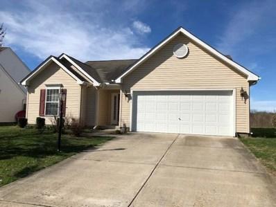5331 Wood Dale Drive, Dayton, OH 45414 - #: 799822