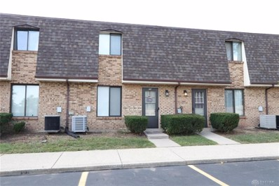 3407 Spanish Villa Drive UNIT 2, Dayton, OH 45414 - #: 799980
