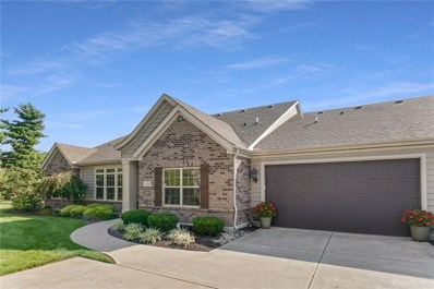 1408 Bourdeaux Way, Clearcreek Twp, OH 45458 - #: 800659