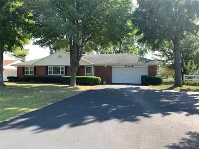 5694 Basore Road, Dayton, OH 45415 - #: 800738