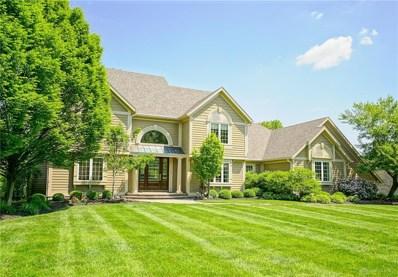 3408 Arlington Place, Beavercreek Township, OH 45434 - #: 800825