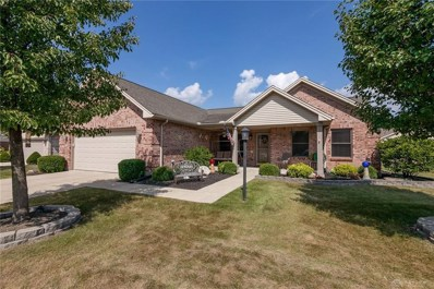 521 Millwood Meadows Drive, Englewood, OH 45322 - #: 800962