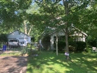 1764 Guenther Road, Dayton, OH 45417 - #: 802662