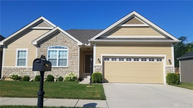 4051 Sugar Ridge Boulevard, Sugarcreek Township, OH 45440 - #: 802756