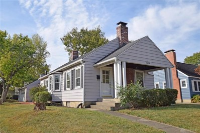 2620 Flemming Road, Middletown, OH 45042 - #: 803854