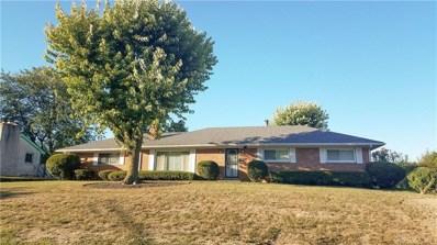3313 Lakeview Avenue, Dayton, OH 45417 - #: 804089