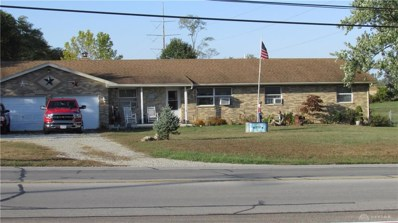 4705 W National Road, Clayton, OH 45415 - MLS#: 804289