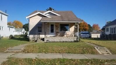 720 Clark Avenue, Piqua, OH 45356 - #: 804673