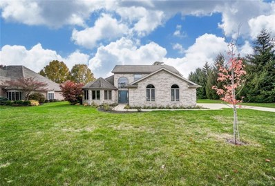 1190 Premwood Drive, Troy, OH 45373 - #: 804910