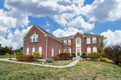 2609 Whitecap Court, Clearcreek Twp, OH 45068 - #: 805219