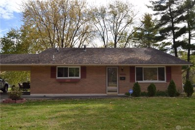 2860 E Stroop Road, Kettering, OH 45440 - #: 805538