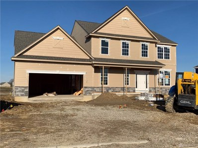 901 Sweeney, Centerville, OH 45458 - #: 805718