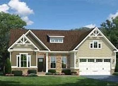 3860 Oak Creek Drive, Sugarcreek Township, OH 45440 - #: 805795