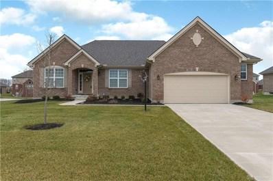 10940 Bromsgrove Court, Centerville, OH 45458 - #: 806061