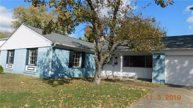 4412 Wilmington Pike, Kettering, OH 45440 - #: 806068