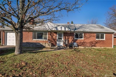 1035 Wenbrook Drive, Kettering, OH 45429 - #: 806168