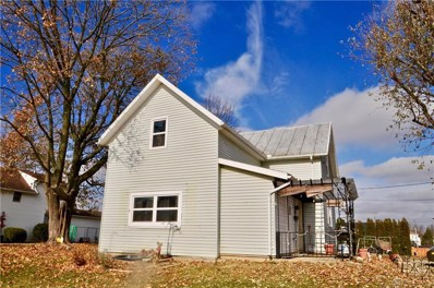 110 Young Street, Anna, OH 45302 - #: 806388
