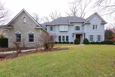 10775 Falls Creek Lane, Washington TWP, OH 45458 - #: 806489
