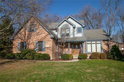 106 Timber Mill Court, Englewood, OH 45315 - MLS#: 806995