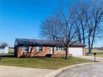 717 Lynwood Court, Union City, OH 45390 - #: 807072