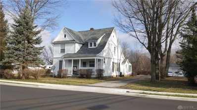 753 N Broadway, Greenville, OH 45331 - MLS#: 808916