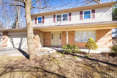 1932 Greendale Ave, Findlay, OH 45840 - #: 139014