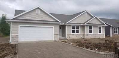 1230 Winchester Ct, Findlay, OH 45840 - #: 139340