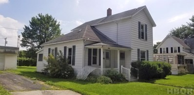 325 W Bigelow, Upper Sandusky, OH 43351 - #: 139765