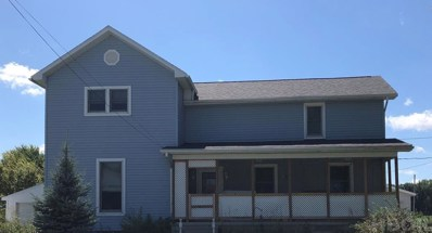 145 Front St, Cygnet, OH 43413 - #: 139782
