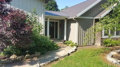 1343 Orr Rd., Sycamore, OH 44882 - #: 139942