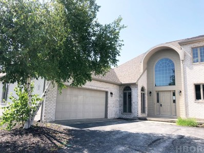 604 W Lake, Findlay, OH 45840 - #: 140073