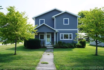 801 Selby St, Findlay, OH 45840 - #: 140224