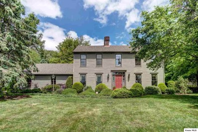 1295 Gambier Rd, Mount Vernon, OH 43050 - #: 20190006