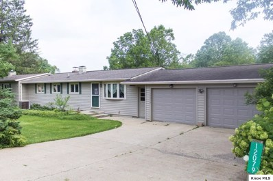 12079 South Bay Drive, Fredericktown, OH 43019 - #: 20190659