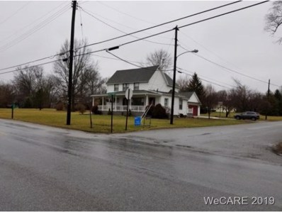 2504 Adgate, Lima, OH 45805 - #: 111416