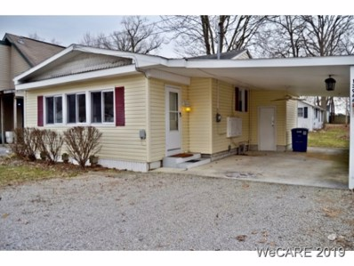 13944 Seminole Path, Lakeview, OH 43331 - #: 111516