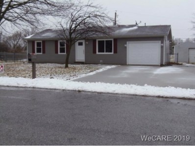 2686 River Grove Dr., Lima, OH 45807 - #: 111551