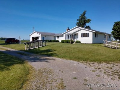 9021 County Road 35, Alger, OH 45812 - #: 111696