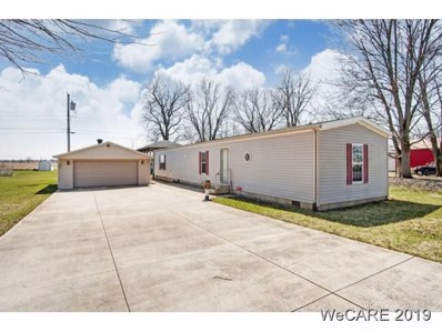 11785 Sunview St,, Lakeview, OH 43311 - #: 111919
