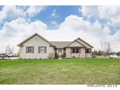 5551 Hanthorn Rd,, Lima, OH 45804 - #: 111990