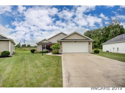 3529 Camden Place, Lima, OH 45806 - #: 112624