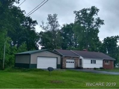 370 Lutz Rd., Lima, OH 45801 - #: 112637