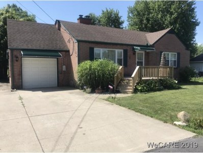 4777 Allentown Rd, Lima, OH 45807 - #: 112916