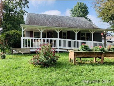 1911 Wales, Lima, OH 45805 - #: 113158