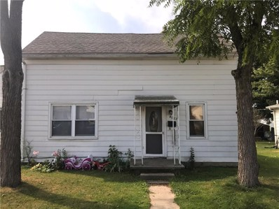 1021 Hendricks, Saint Marys, OH 45885 - #: 430122