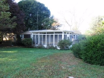 7686 State Route 571, Greenville, OH 45331 - #: 431552