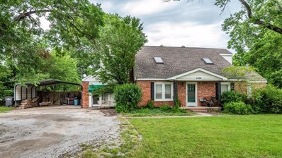 5400 Nowata Road, Bartlesville, OK 74006 - #: 1921250
