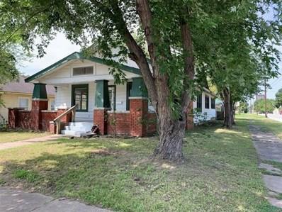 401 S Creek Avenue, Bartlesville, OK 74003 - #: 1930034