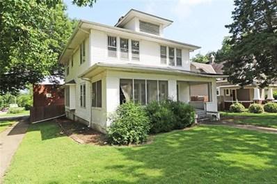 900 Delaware Avenue, Bartlesville, OK 74003 - #: 1931196