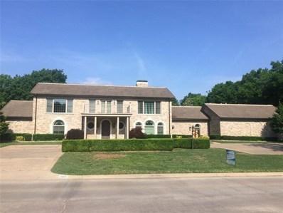 1421 S Shawnee Avenue, Bartlesville, OK 74003 - #: 1935414